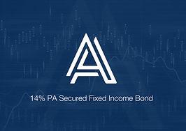 ACC Website Bond.jpg