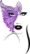 CT%20Face%20and%20Mask_edited.png