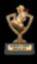 Trophée_2015_KSL_copie.png