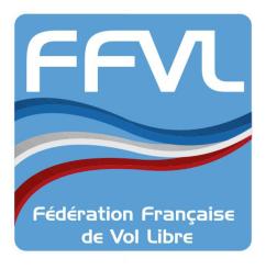FFVL jeune
