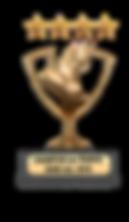 Trophée_2018_KSL.png