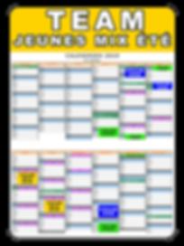 Bouton_Site_Web_KSL_2019_CALENDRIER_TEAM