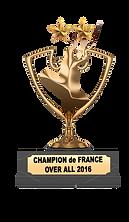 Trophée_2016_KSL_copie.png