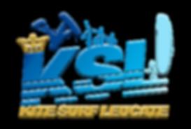 Logo KSL 2018 OK Couleur.png