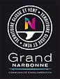 Logo 1 Glisse GN.jpg
