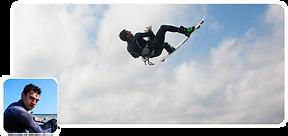 Profil site web KSL Olivier.png
