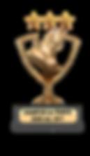 Trophée_2017_KSL_copie.png