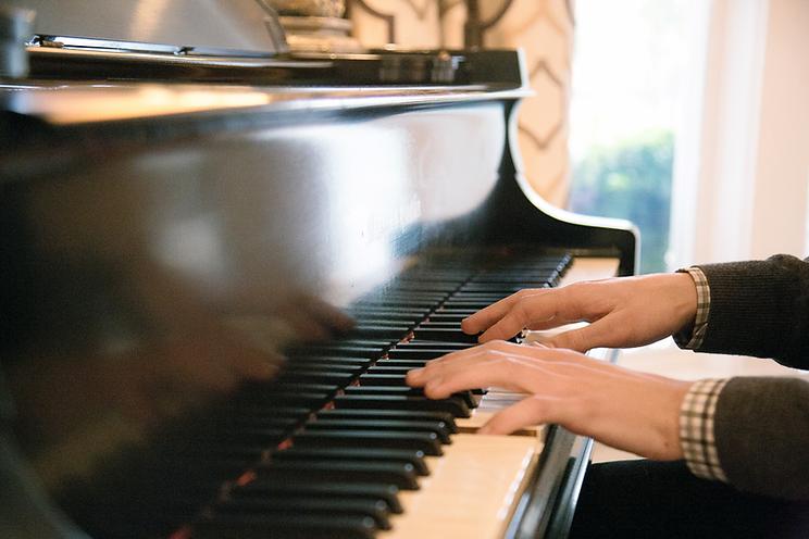 Piano Discography.png