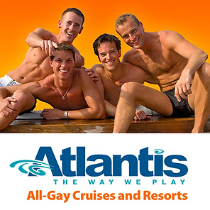 AtlantisEvents_GayCruises.png