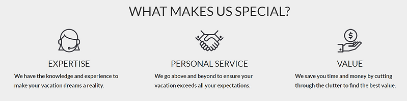 What Makes us Special.PNG