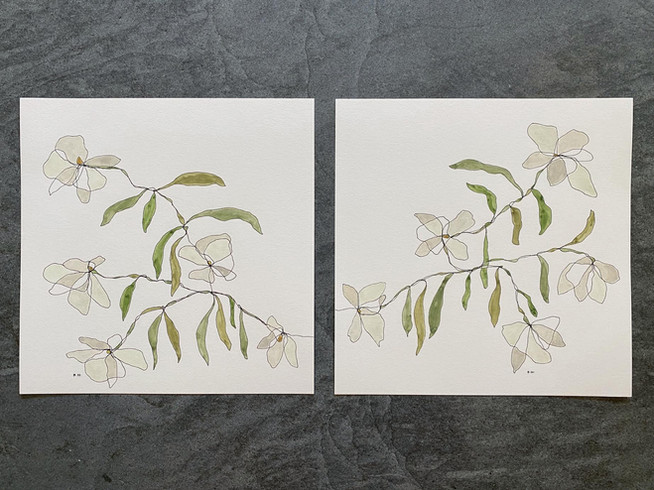 """12"""" x 12"""" each 