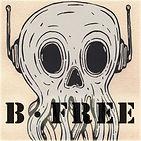 b.freelabel2.jpg