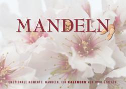 Kalender Mandeln