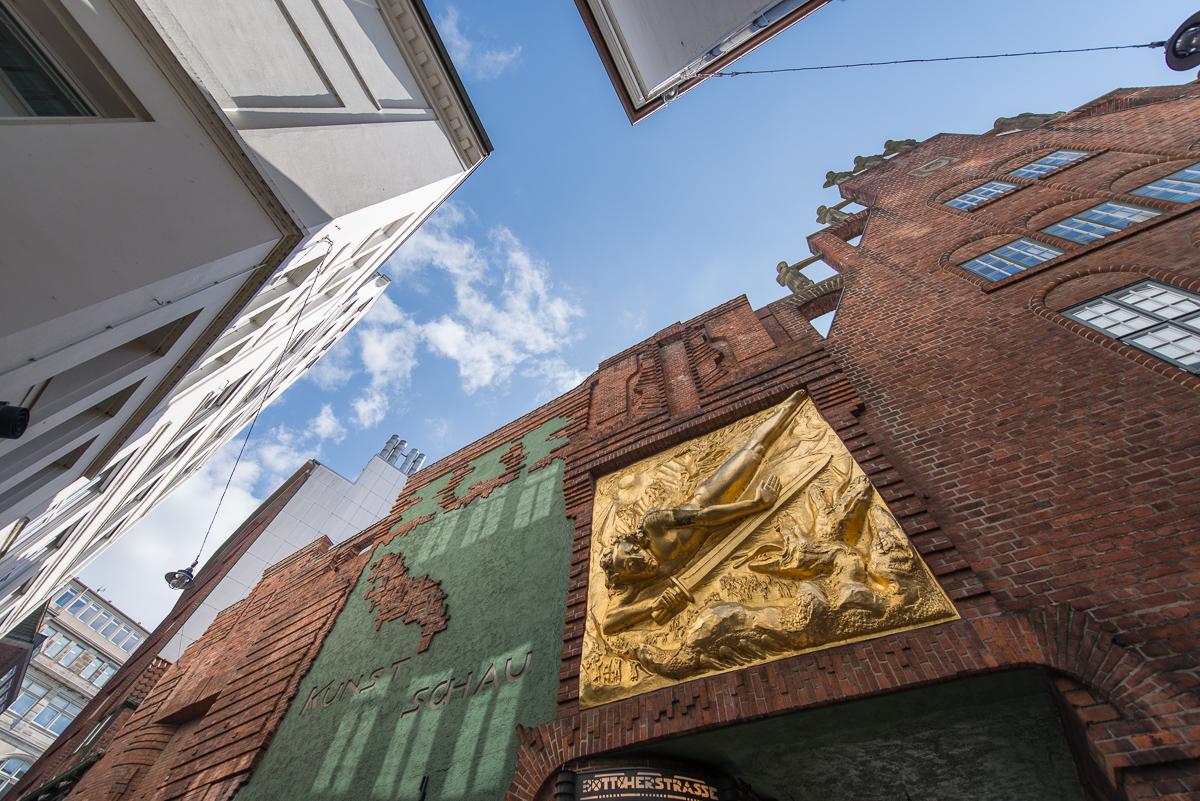 Bremen © Ingo Gerlach_D8N4423