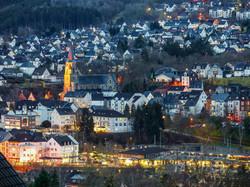 Betzdorf_© Ingo Gerlach_CF005684200