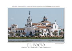 Kalender El Rocio