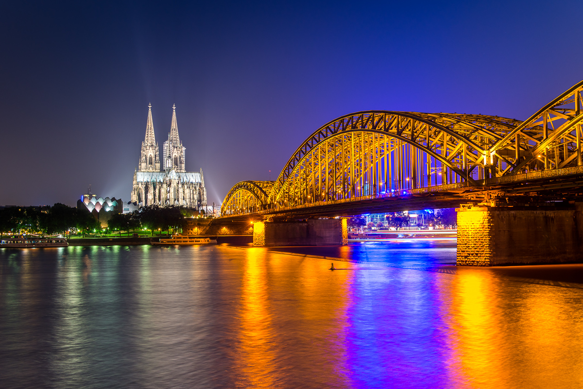 Köln © Ingo Gerlach_D8N5616