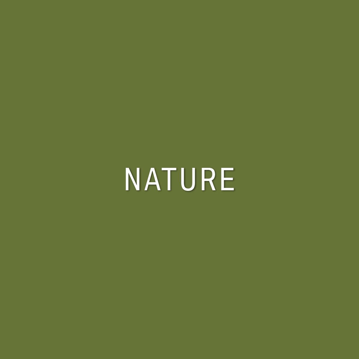 Natur. Fotografie. Ingo Gerlach.