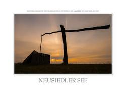 Kalender Neusiedler See