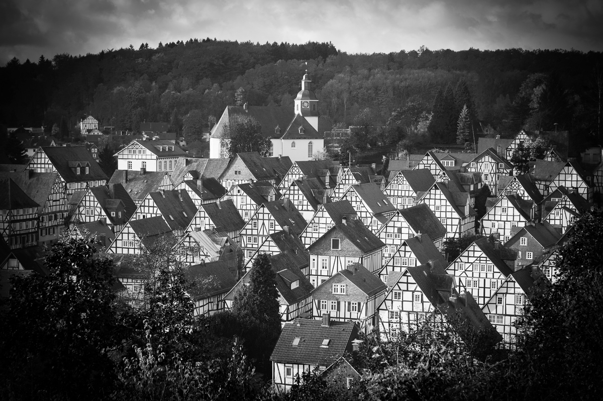 Freudenberg © Ingo Gerlach_IG30326