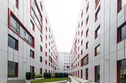 HOLM Frankfurt_D8N3919