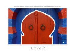 Kalender Tunesien