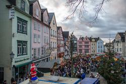 Hachenburg © Ingo Gerlach_D3S7228