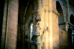 Bamberg © Ingo Gerlach_D3S6178