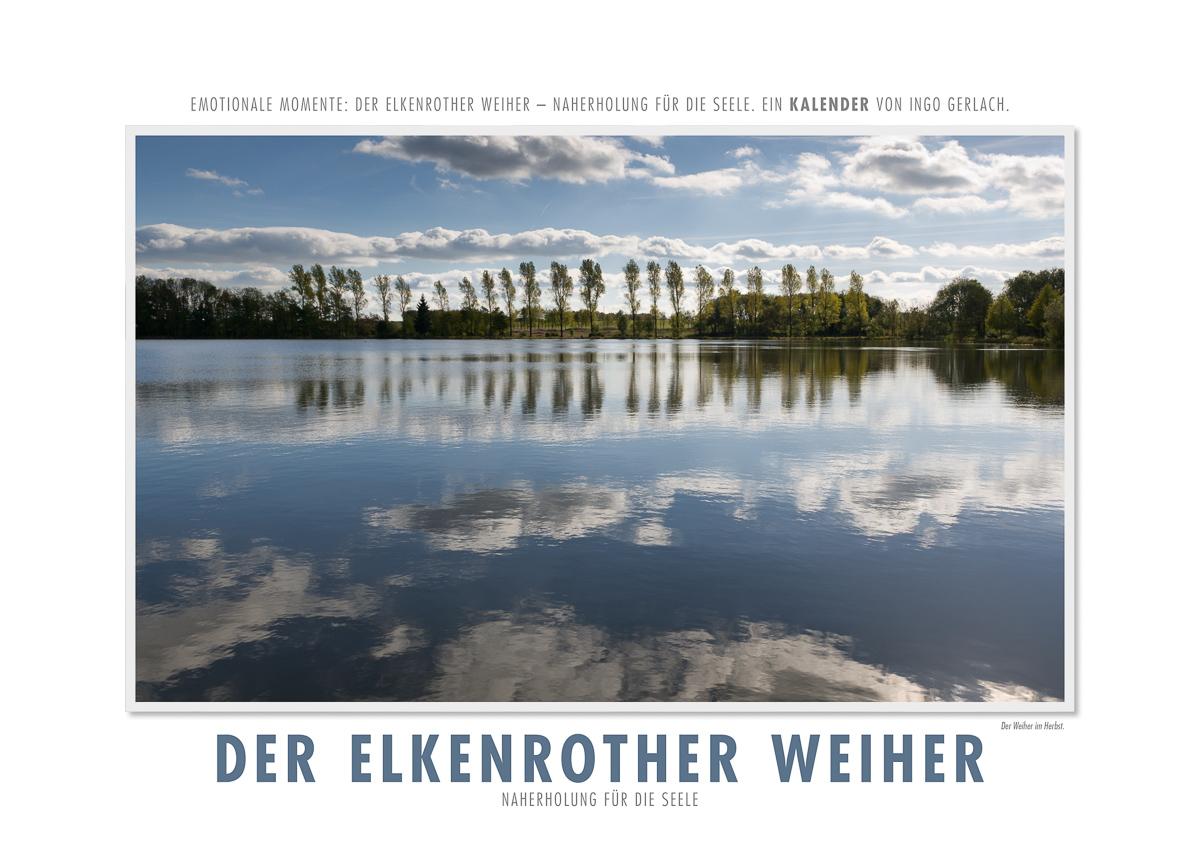 Kalender Elkenrother Weiher_titel_neu
