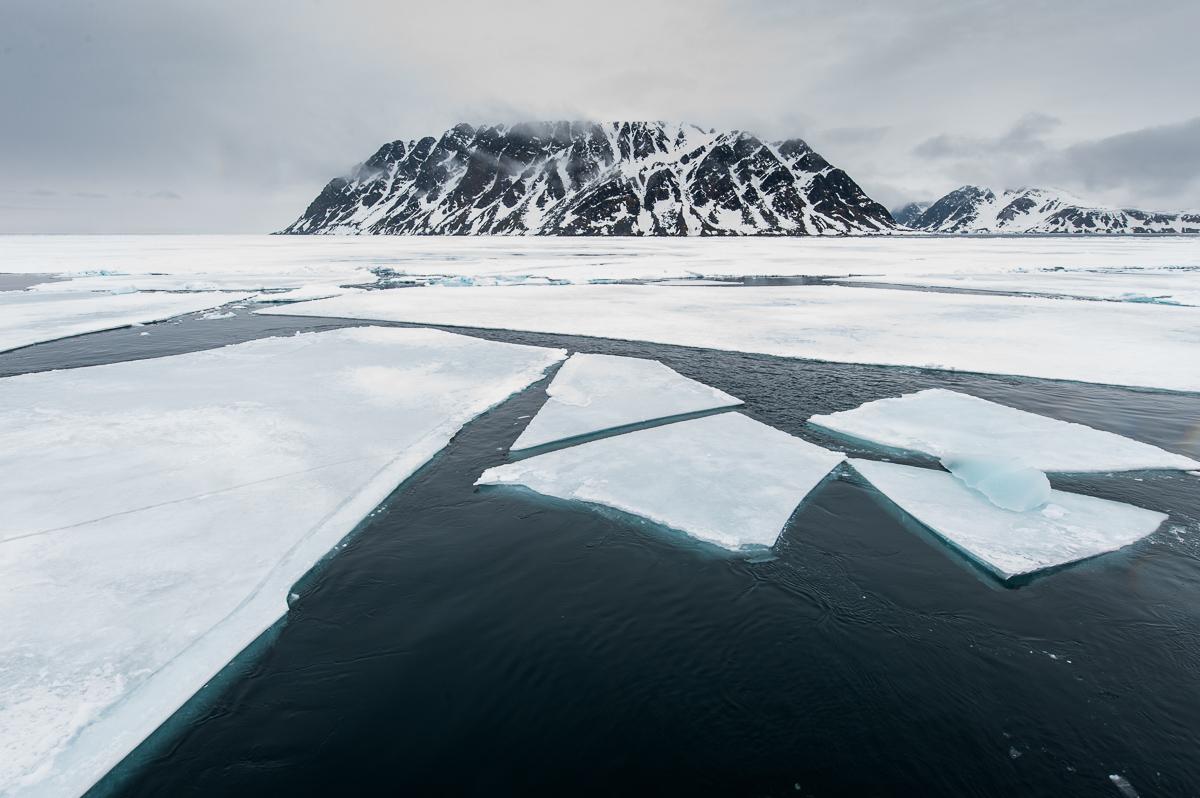 Svalbard © Ingo Gerlach_ND30099