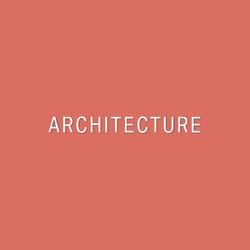 Architektur. Fotografie. Gerlach.