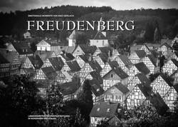 Kalender Freudenberg