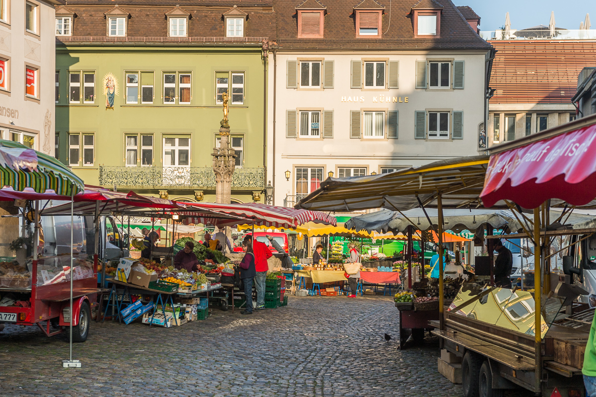 Freiburg © Ingo Gerlach_D4N9425