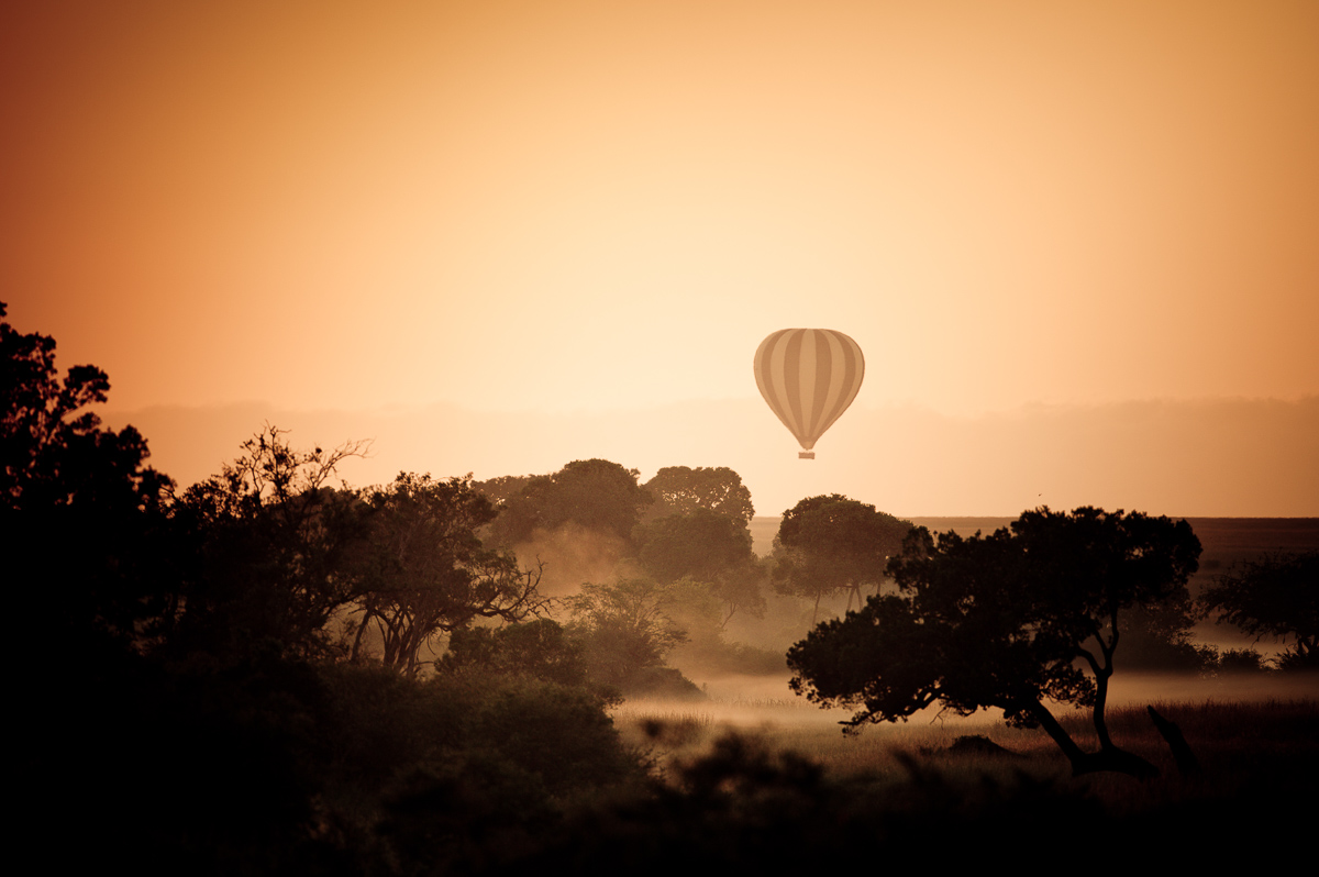 Masai Mara © Ingo Gerlach_D3S8177