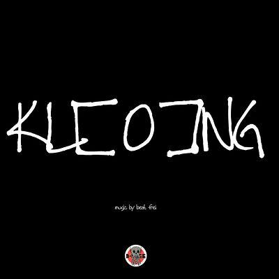KLONG-COVER-bfree.jpg