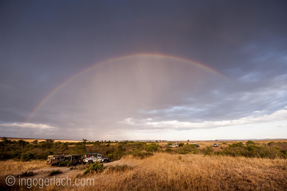 Over the Rainbow_landscape_IWG0182