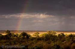 Over the Rainbow_landscape_IWG0181