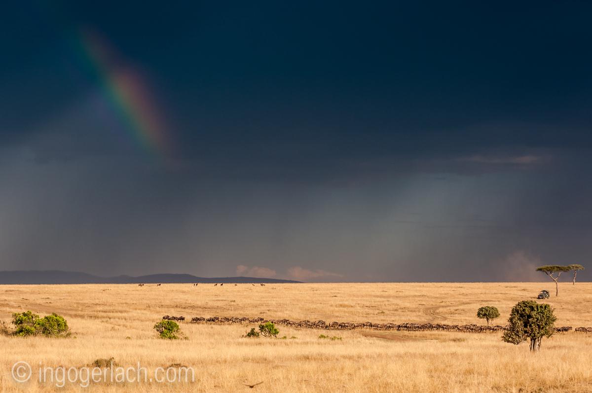 Over the Rainbow_landscape_IWG0143