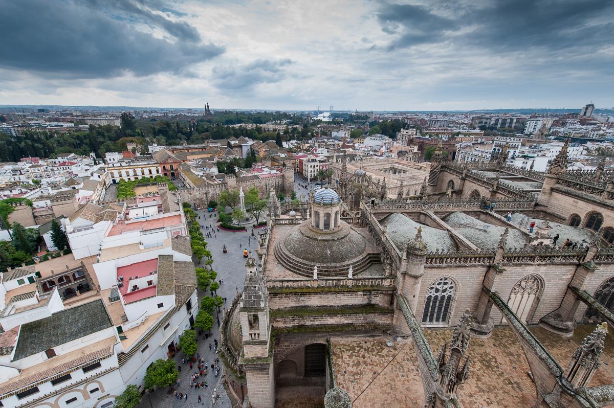 Sevilla © Ingo Gerlach_D3N9337