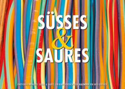Kalender_süsses_und_saures