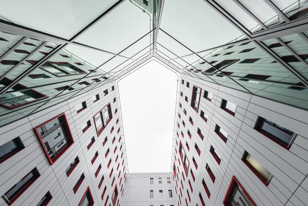 HOLM Frankfurt_D8N3923