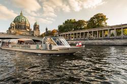 Berlin © Ingo Gerlach_D8N3323