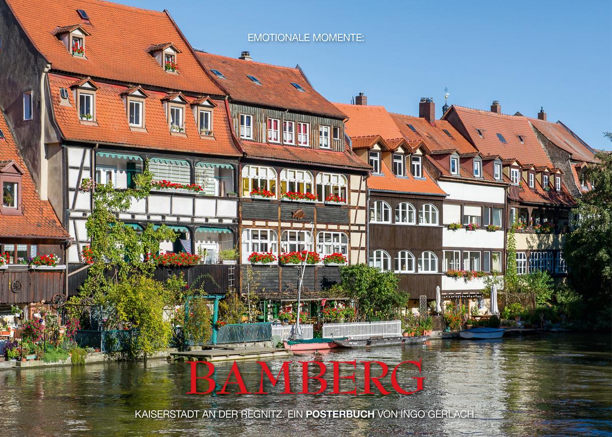 Kalender Bamberg