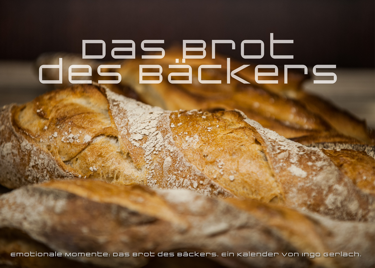 Kalender_Das_Brot_des_Bäckers_2016
