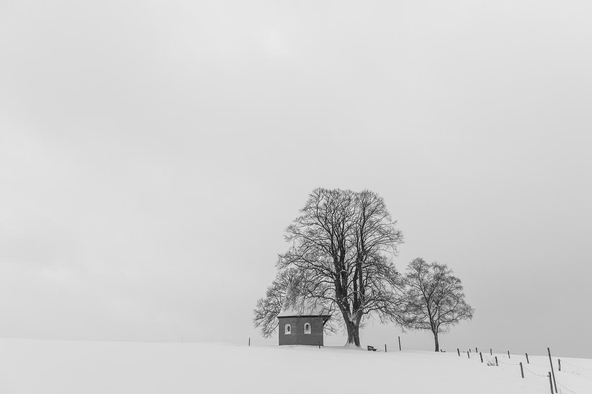 Wildenburger Land © Gerlach_D3X1819