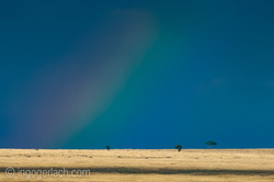 Over the Rainbow_landscape_IGB5109