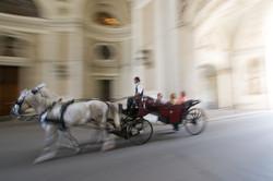 Wien © Ingo Gerlach_D3S4226