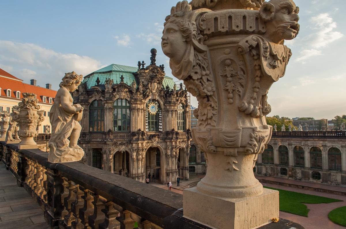 Dresden © Ingo Gerlach_IGB3867