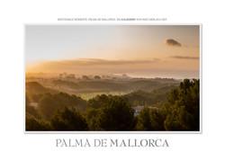 Kalender Palma de Mallorca