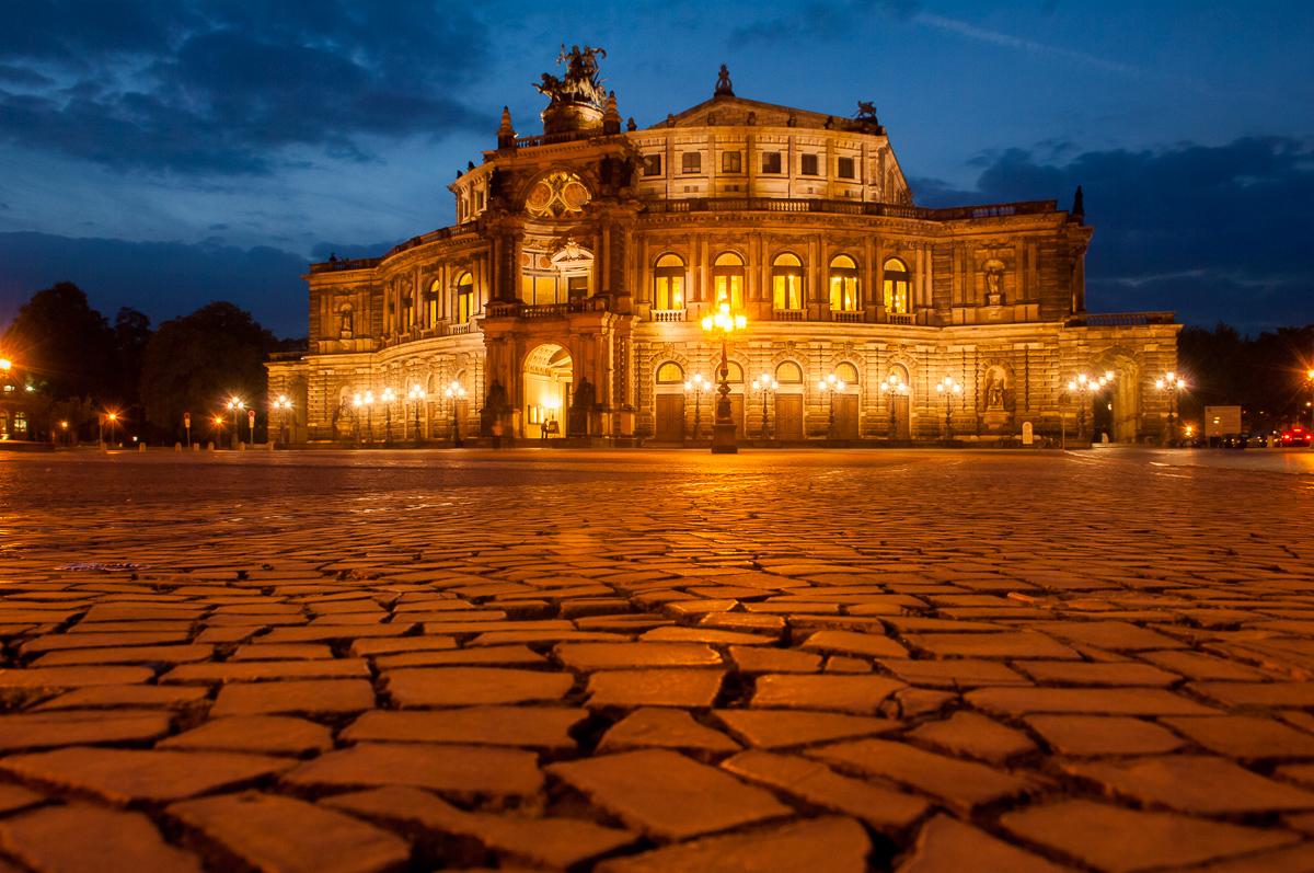 Dresden © Ingo Gerlach_IGB3949